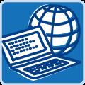 dh-studium-informatik_icon_120x120
