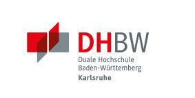DHBW_KA