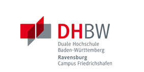 DHBW_RB