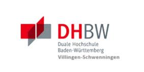 DHBW_VS